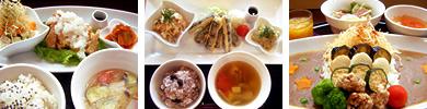 hiroshima_menu01